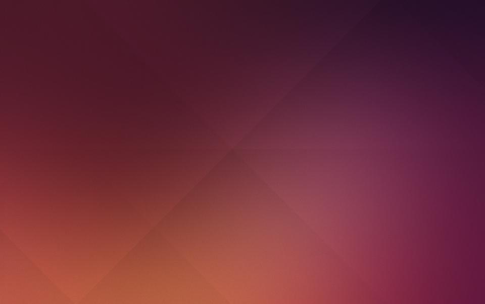 Ubuntu 1404 Beta Downloads Go Live This Is Whats New   OMG 960x601
