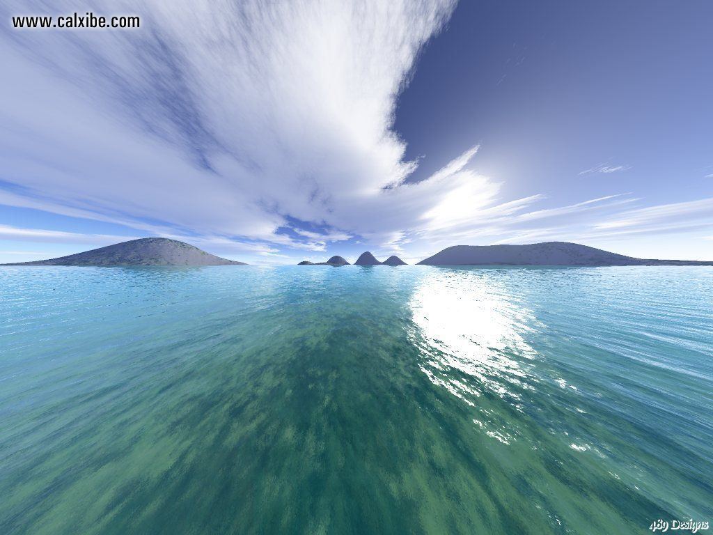 URL httpwwwsmscscomphotohawaiian seascape wallpaper14html 1024x768