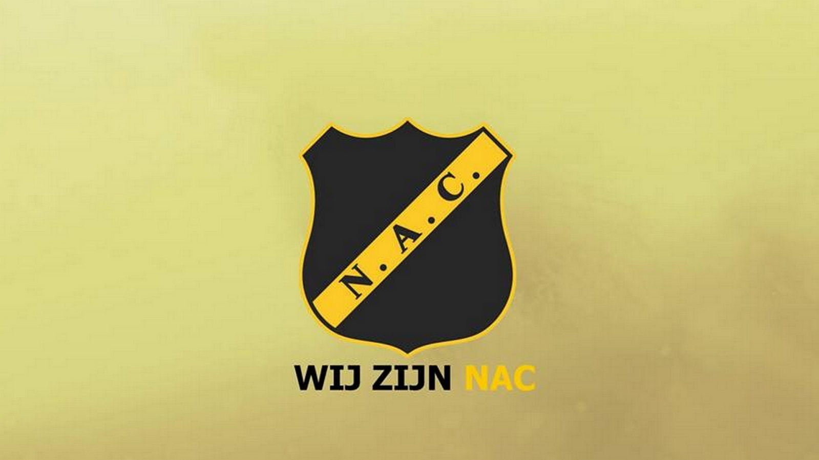 Best 54 NAC Breda Wallpaper on HipWallpaper NAC Breda Wallpaper 1599x898