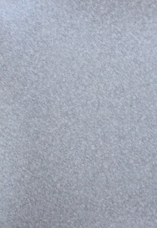 Textured Metallic Wallpaper   Textured Wallpaper 534x774