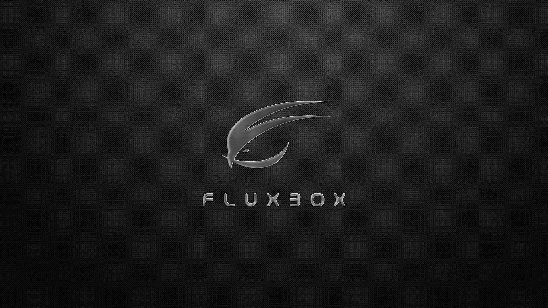 linux wallpapers fluxbox gypsy image ololoshenka Wallpaper 1920x1080