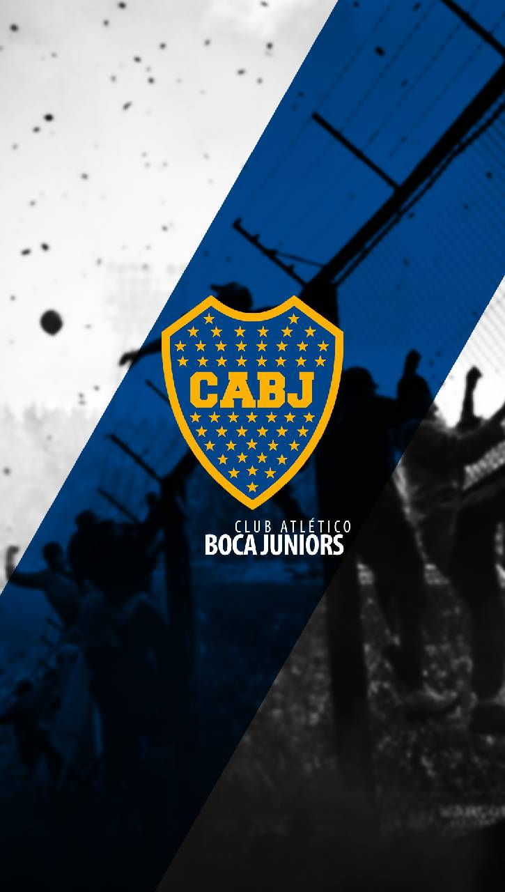 Download Boca Juniors Wallpaper 53   Wallpaper For your 725x1280