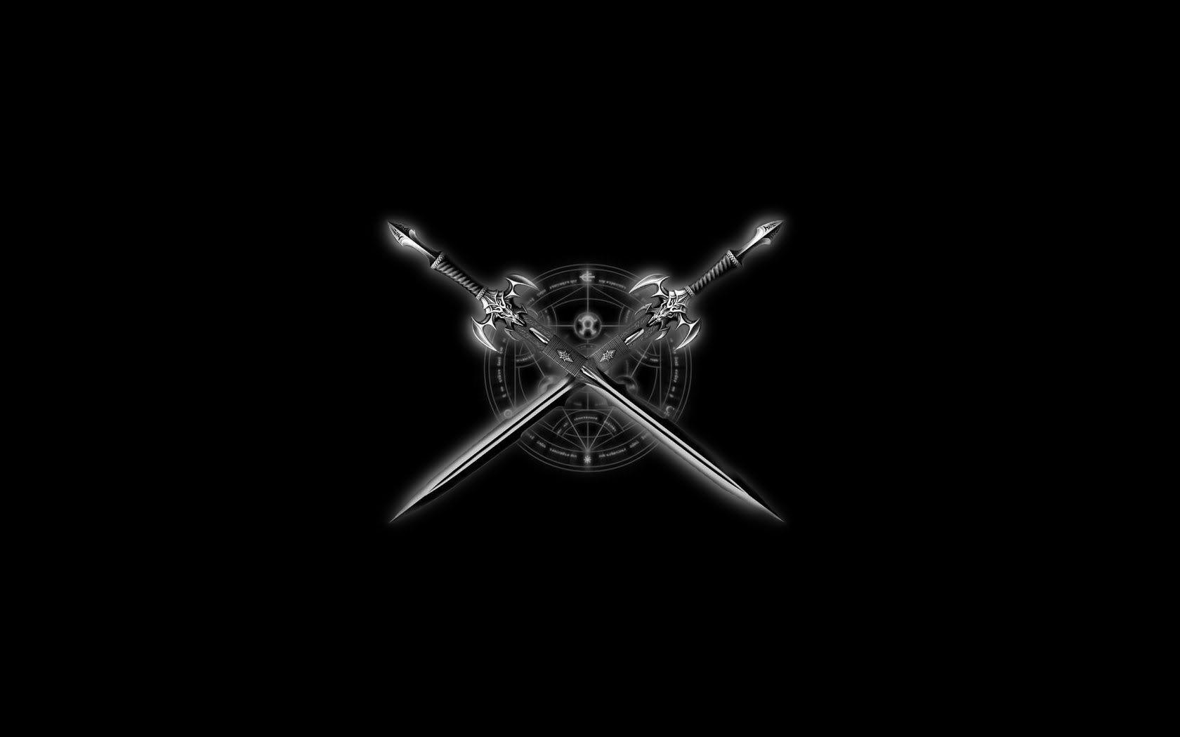 Amazoncom white katana sword