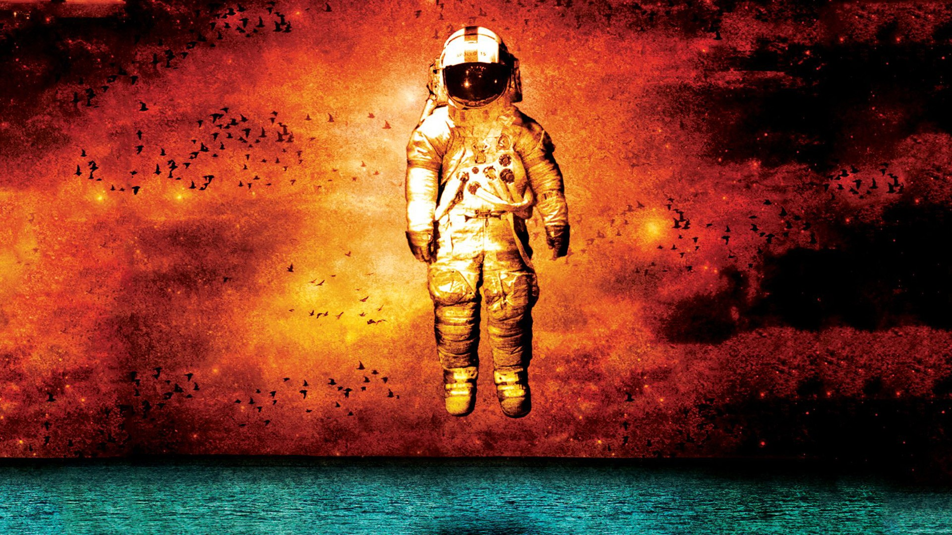 Brand New Deja Entendu Wallpaper - WallpaperSafari