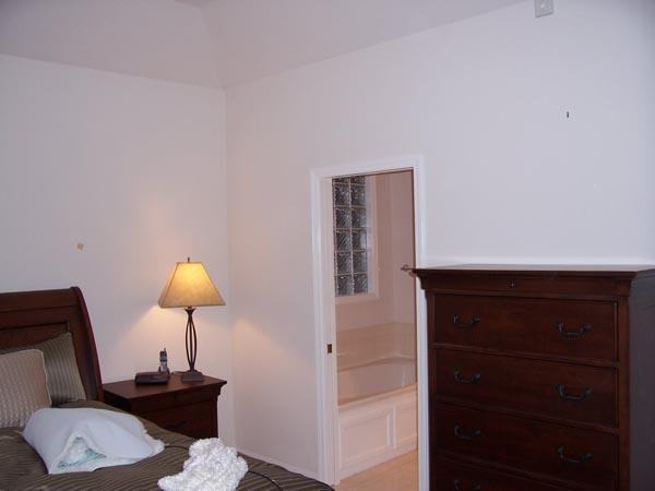 Drywall Repair Drywall Repair After Removing Wallpaper Is Primer 600x450