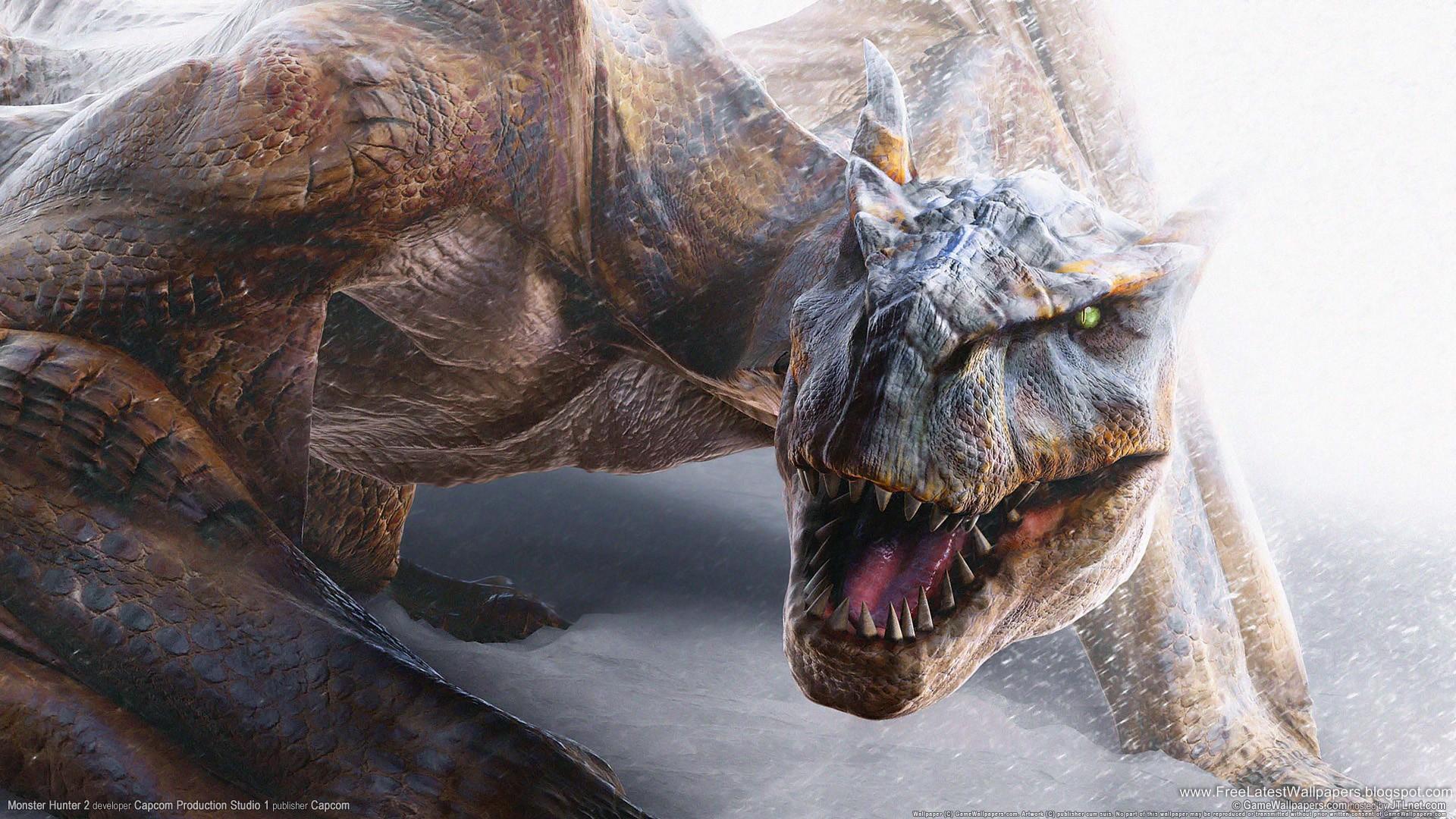 Dinosaur Part Dinosaurs Wallpaper 1920x1080 Full HD Wallpapers 1920x1080