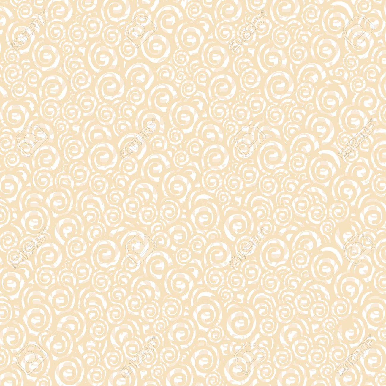 Seamless Pattern Of Ancient China Background Royalty Cliparts 1300x1300