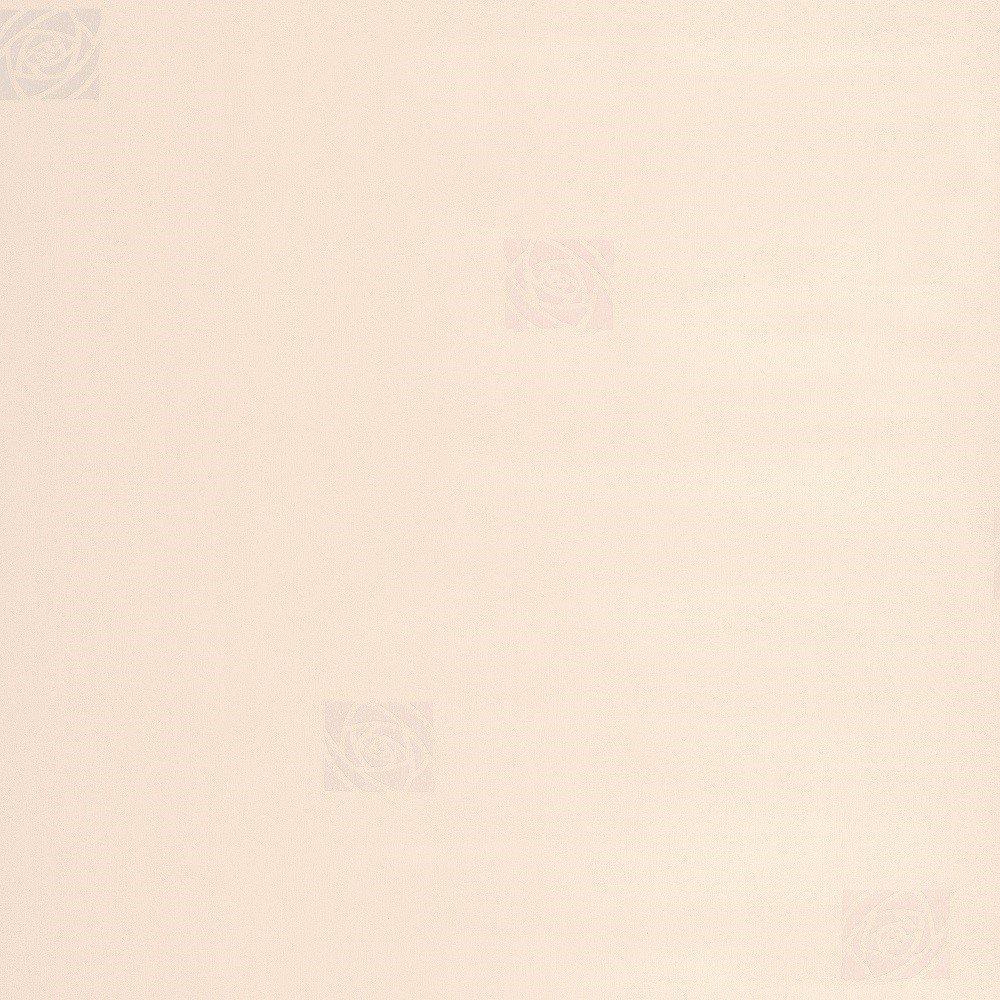 Home Wallpaper Graham Brown Graham Brown Mica Rose 1000x1000