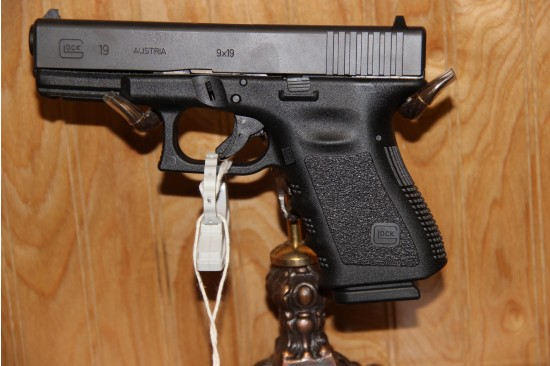 Glock 78 Review Related Keywords Suggestions   Glock 78 Review Long 550x366