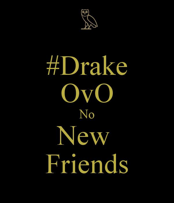 Drake Ovoxo Wallpaper Widescreen wallpaper 600x700