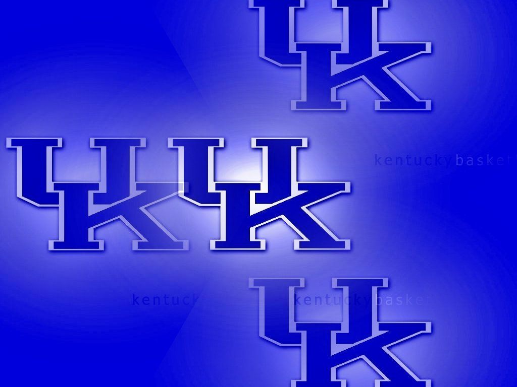 Kentucky Basketball wallpapers Kentucky basketball pictures 1024x768