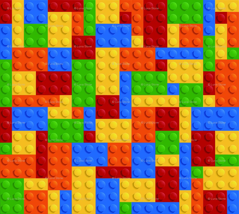Lego Blocks Wallpaper Wallpapersafari