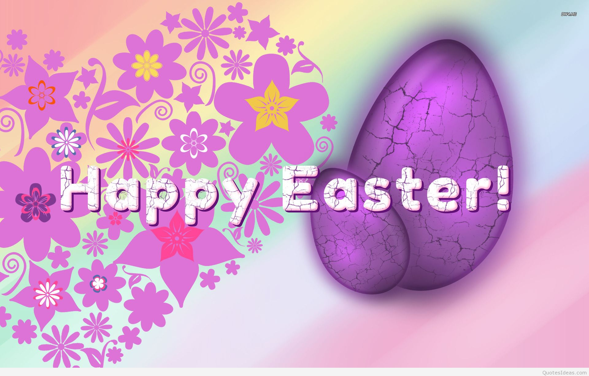 Happy Easter wallpapers and quotes 2015 2016 1920x1227