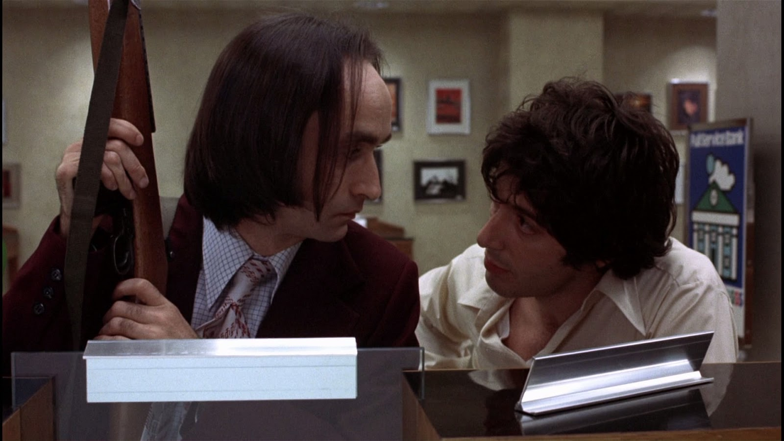Phil on Film Commentary Tracks   Dog Day Afternoon 1600x900