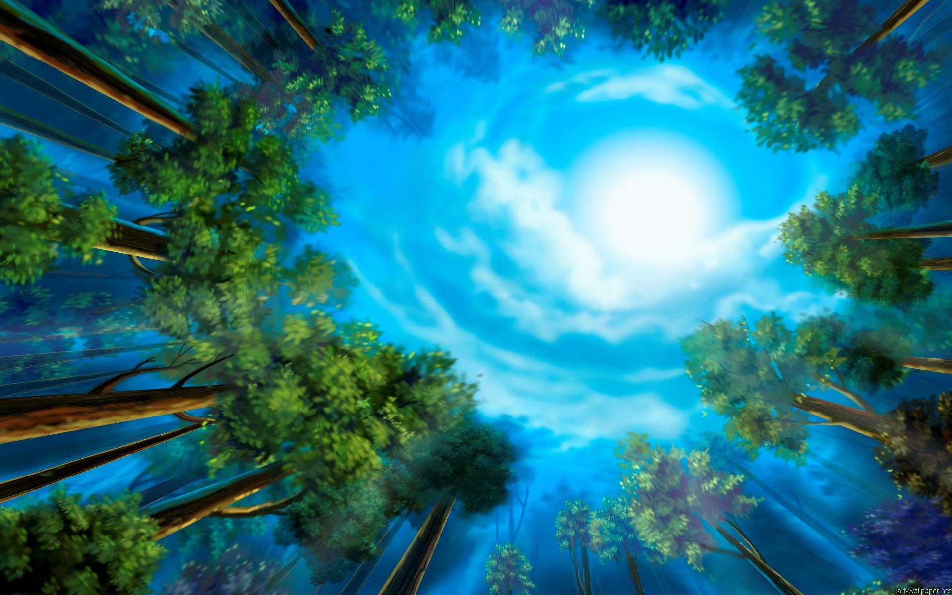 Oktopus Megan Fox Computer Digital Art Wallpaper Hd Widescreen