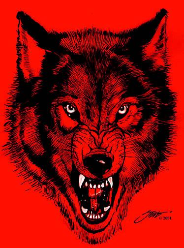 NWO Wolf Pack logo 374x504