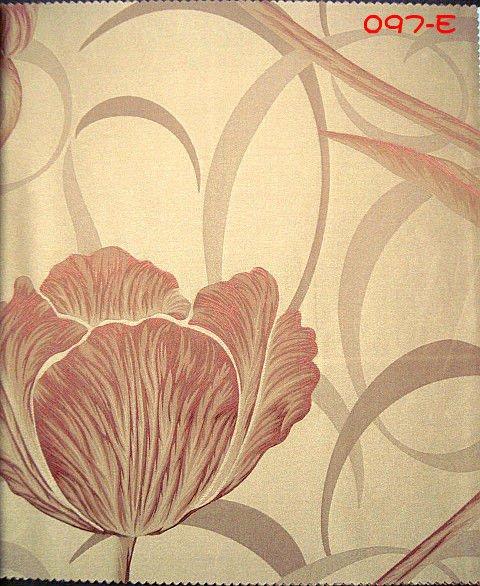 wall cloth wall clothwallpaper decorationwashable wallpaper 480x586