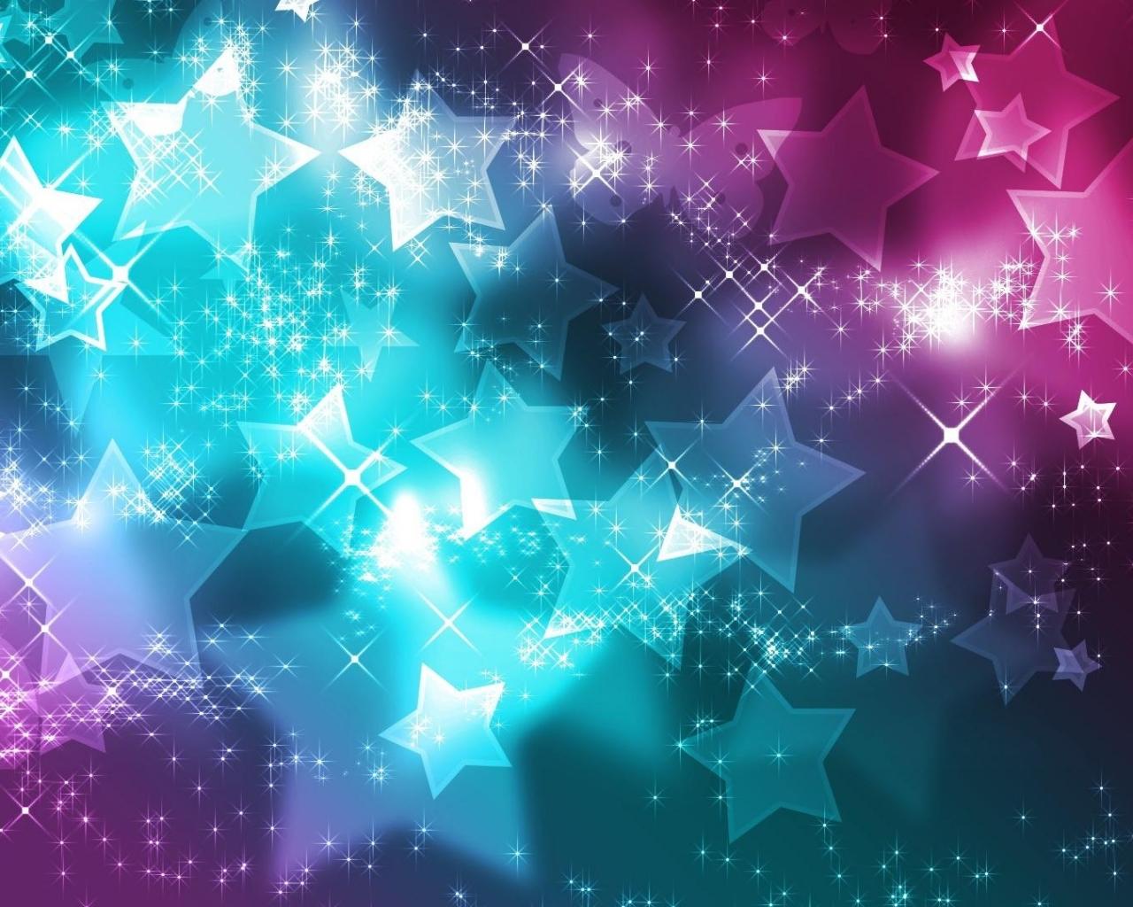 130335d1358923060 glitter wallpaper glitter wallpaper photos 1024x768 1280x1024