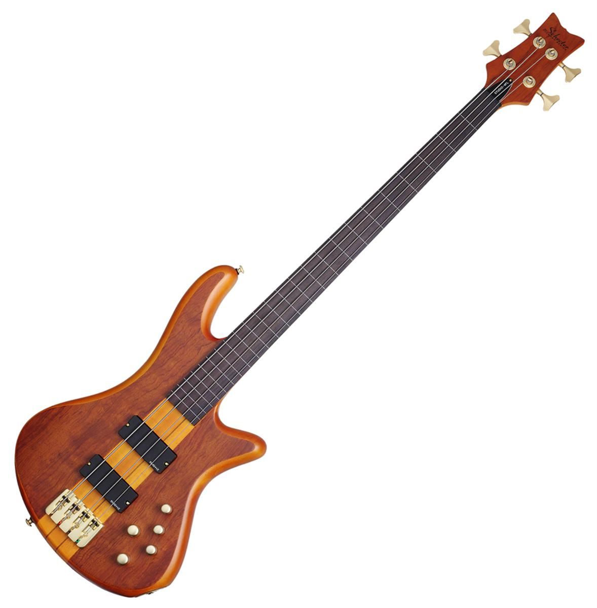 Warwick Bass Guitar Wallpaper: HD Bass Guitar Wallpaper