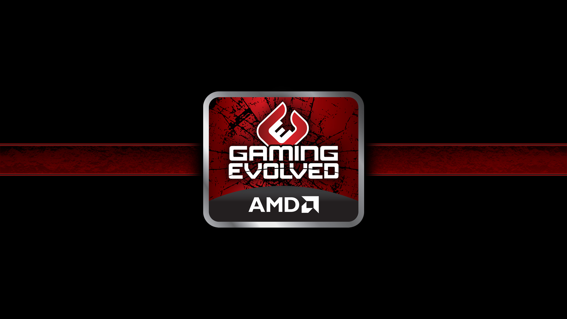 AMD Hawaii Livestream Highlights Never Settle And Gaming Evolved App 1920x1080