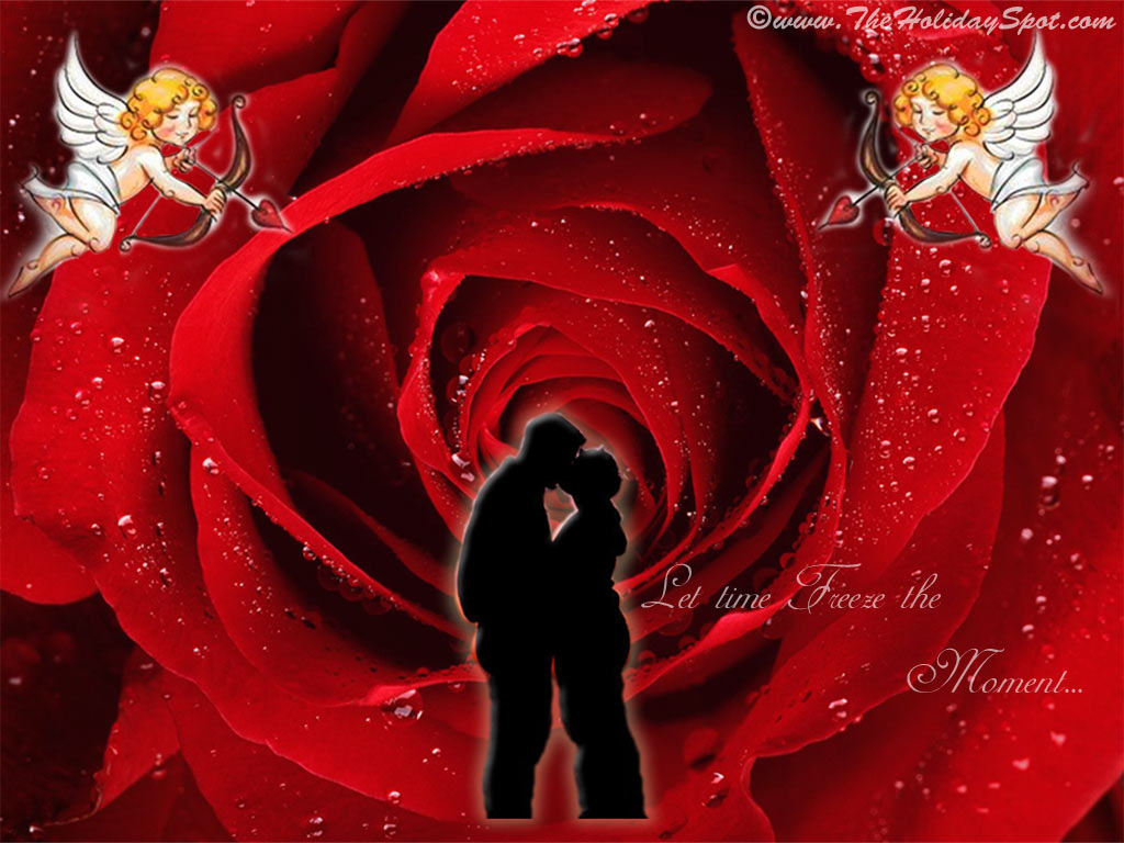 valentine wallpapers valentines day wallpapers valentines day 1024x768