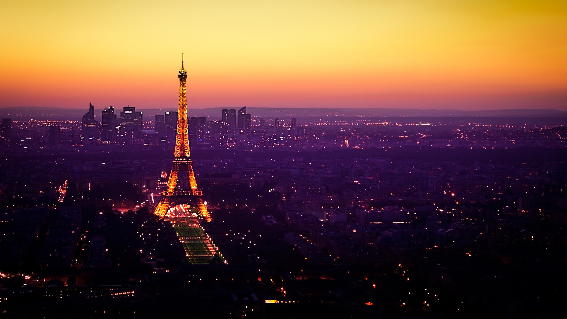 Free Download Paris Wallpaper Hd Wallpapers 1920x1080 For Your