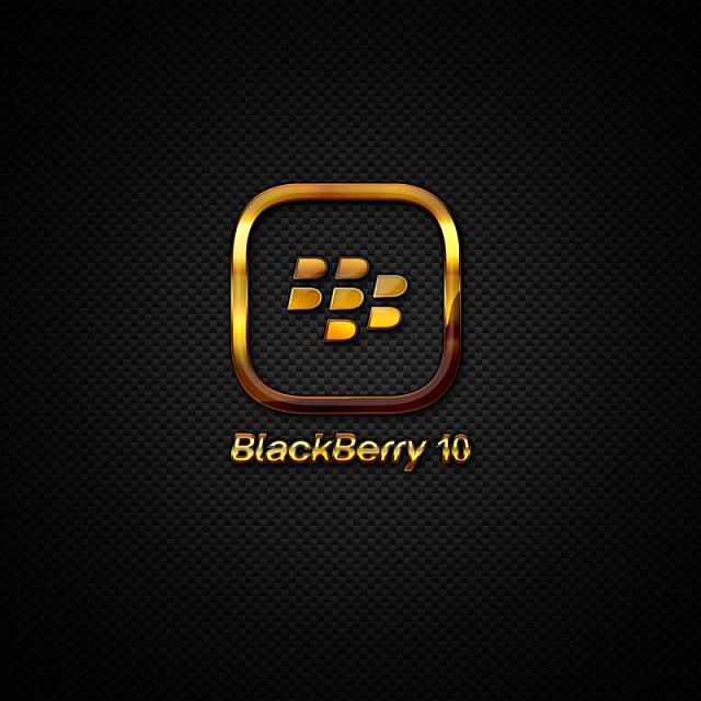 Wallpaper for Passport   BlackBerry Forums at CrackBerrycom 640x640