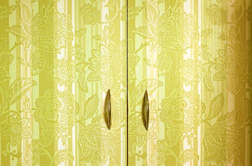[50+] Why I wrote The Yellow Wallpaper Summary on ...