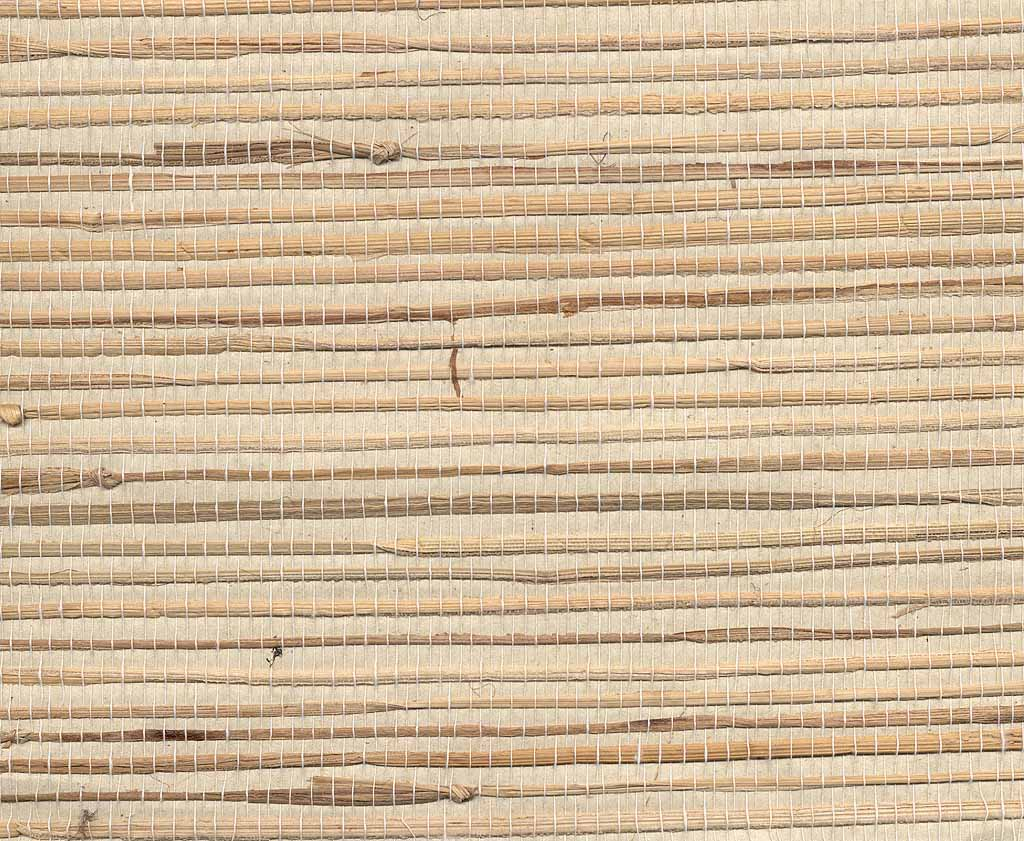Flocked Wallpaper Vintage Flocked Wallpaper Victorian Wall Coverings 1024x841