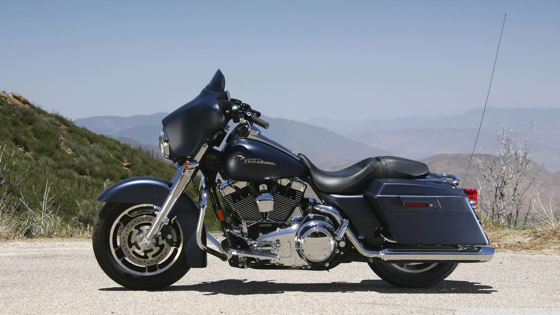 bike latest wallpaper motorcycles bikes davidson harley 1920x1080