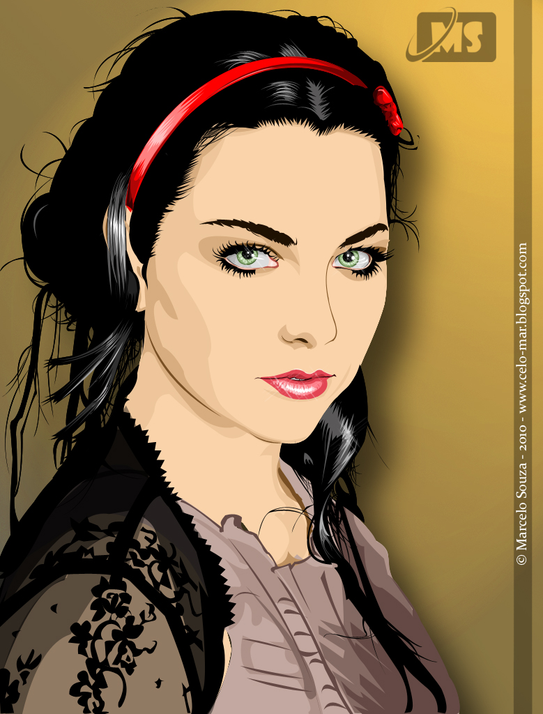 Evanescence Wallpaper 2017   2018 Best Cars Reviews 779x1024