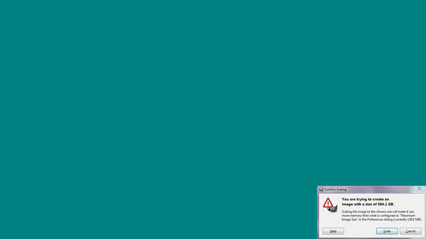 Free Download Original Windows 95 Wallpapers Images Pictures