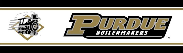 Purdue Boilermakers Wallpaper 778x227