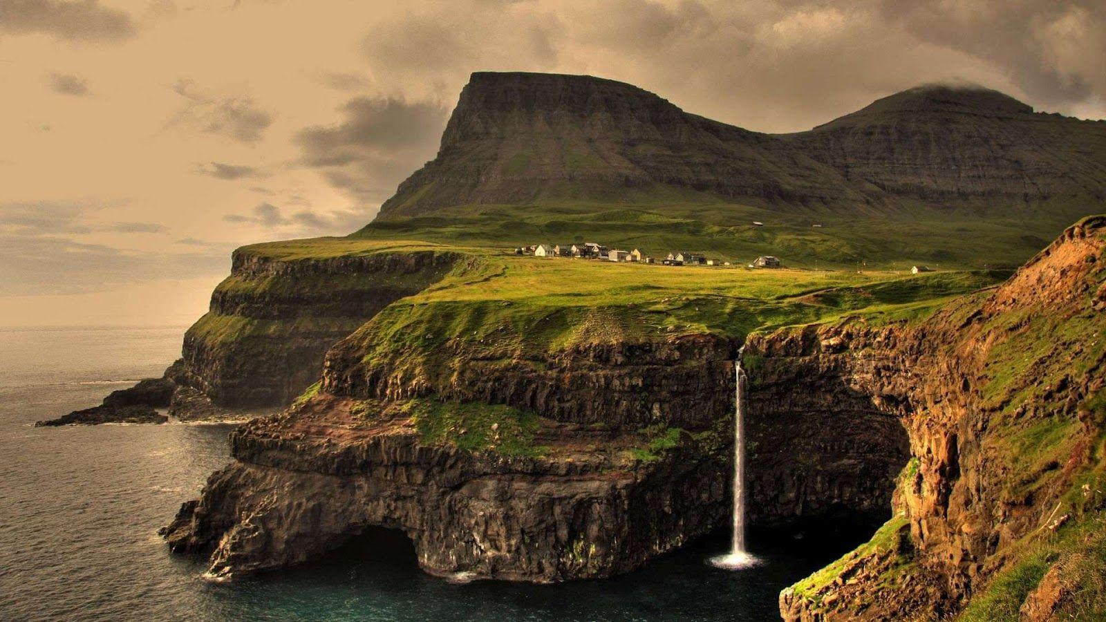 Ireland Desktop Wallpapers   Top Ireland Desktop Backgrounds 1600x900