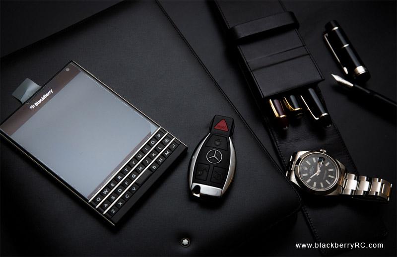 Blackberry Themes download Blackberry Apps Blackberry Ringtones 800x518