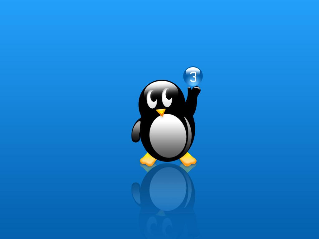 Linux Wallpaper 18   Windows Linux Photography Desktop Wallpapers 1024x768