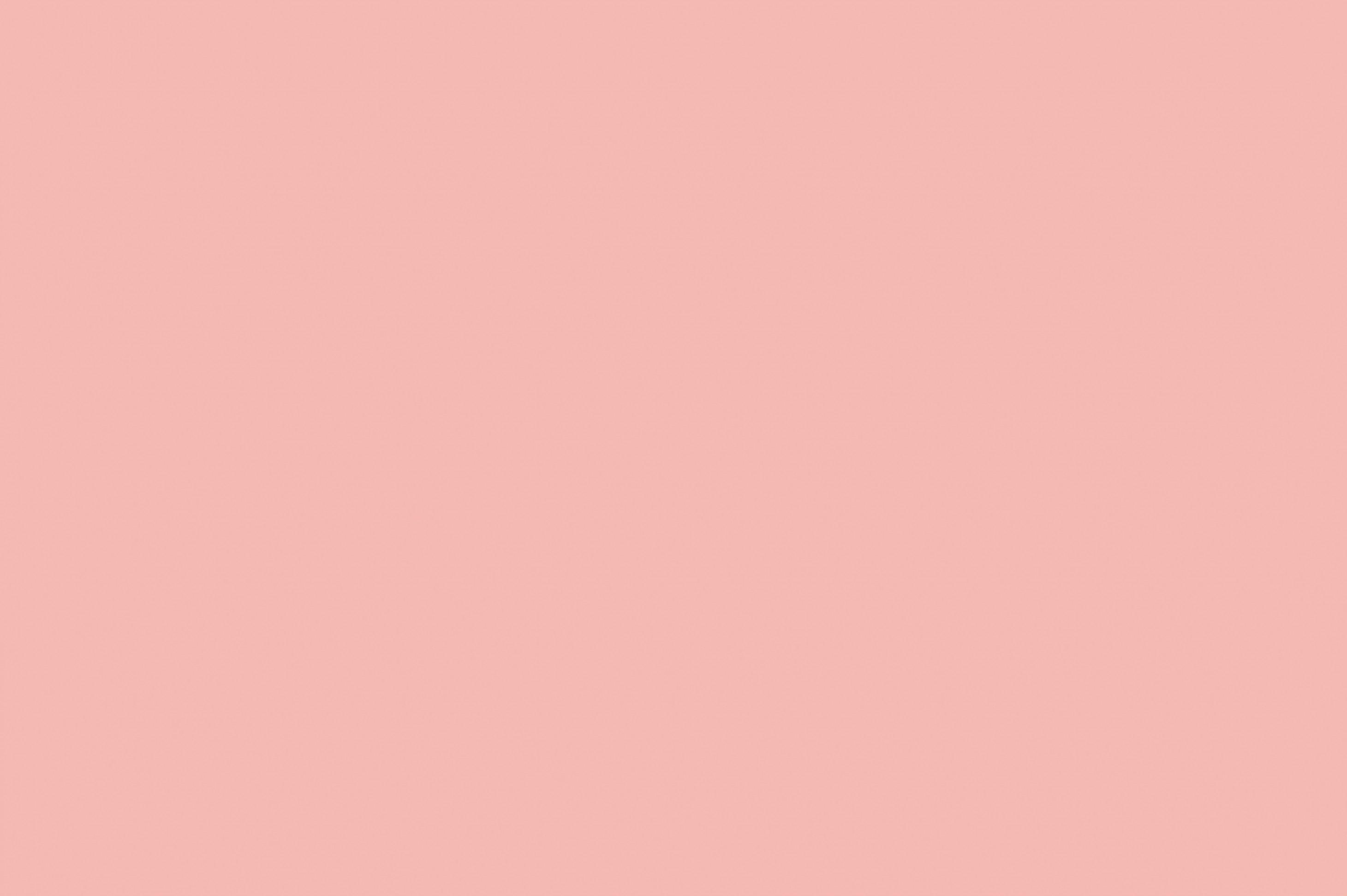 Plain pink wallpaper wallpapersafari for Plain wallpaper