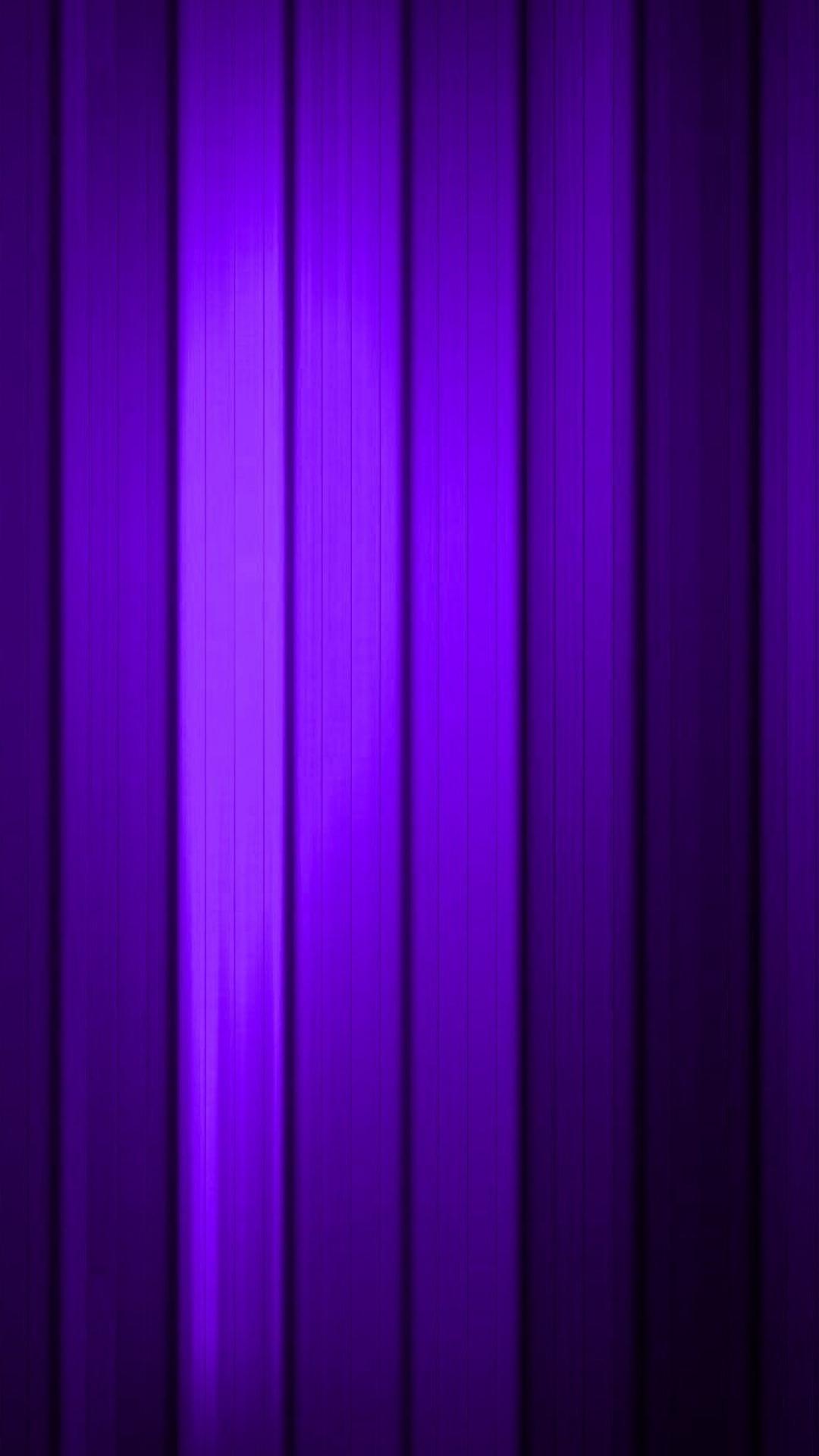 Download Wallpaper 1080x1920 line, vertical, glitter, backgrounds ...