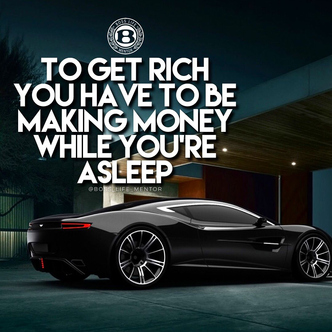40 Lifestyle Wallpapers   Download at WallpaperBro 1080x1080