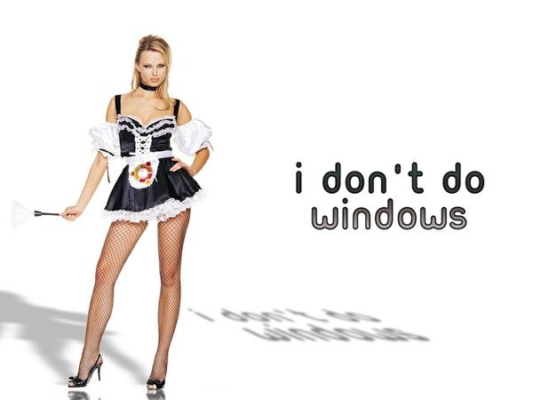 windows 1024x768 wallpaper Windows Wallpapers Desktop 600x450