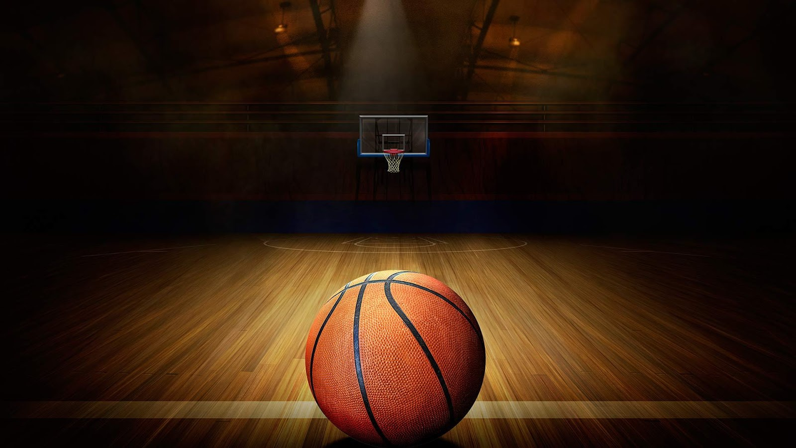 Cool Basketball Wallpaper 6781135 1600x900