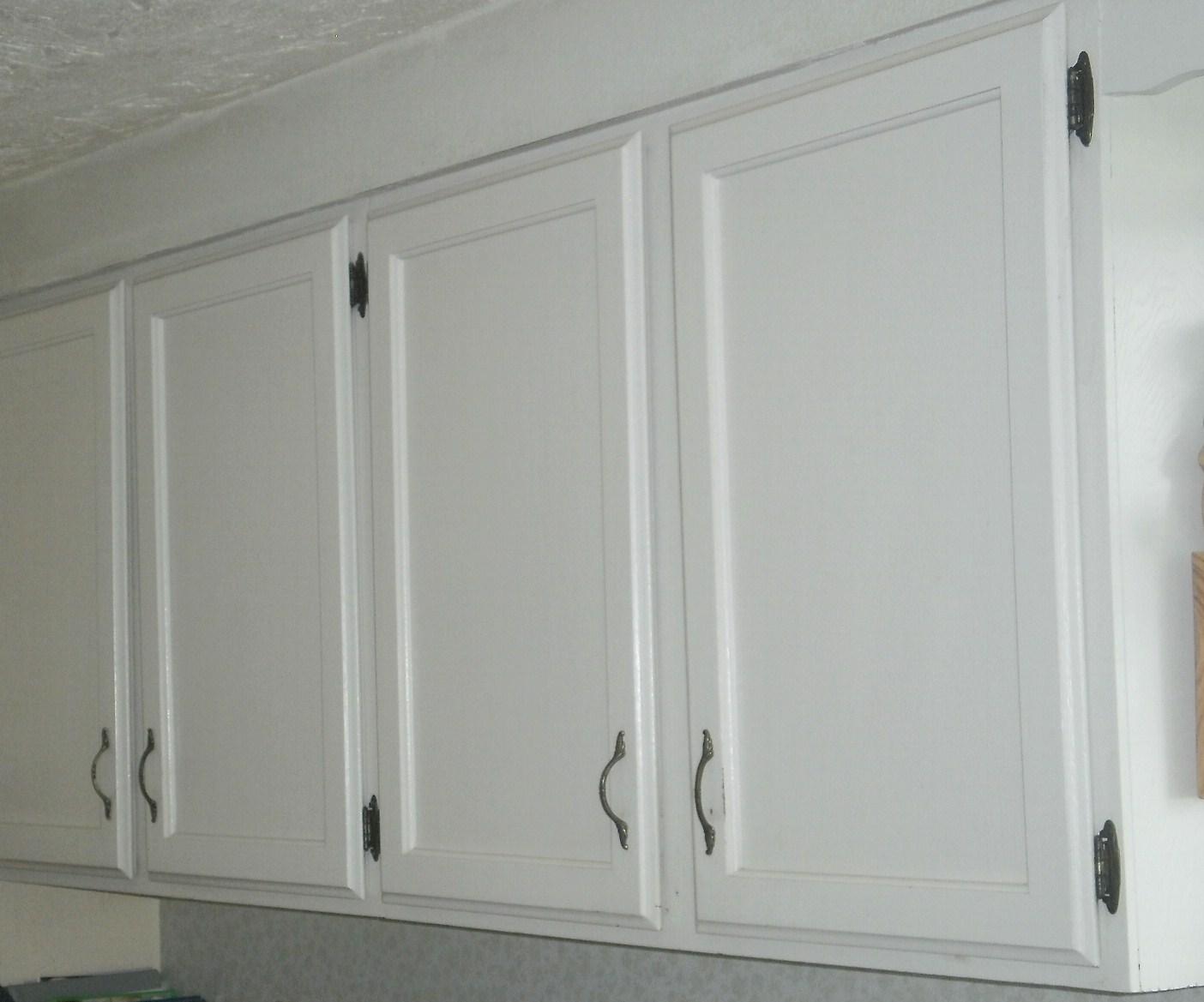 Beadboard Cabinets 1404x1169