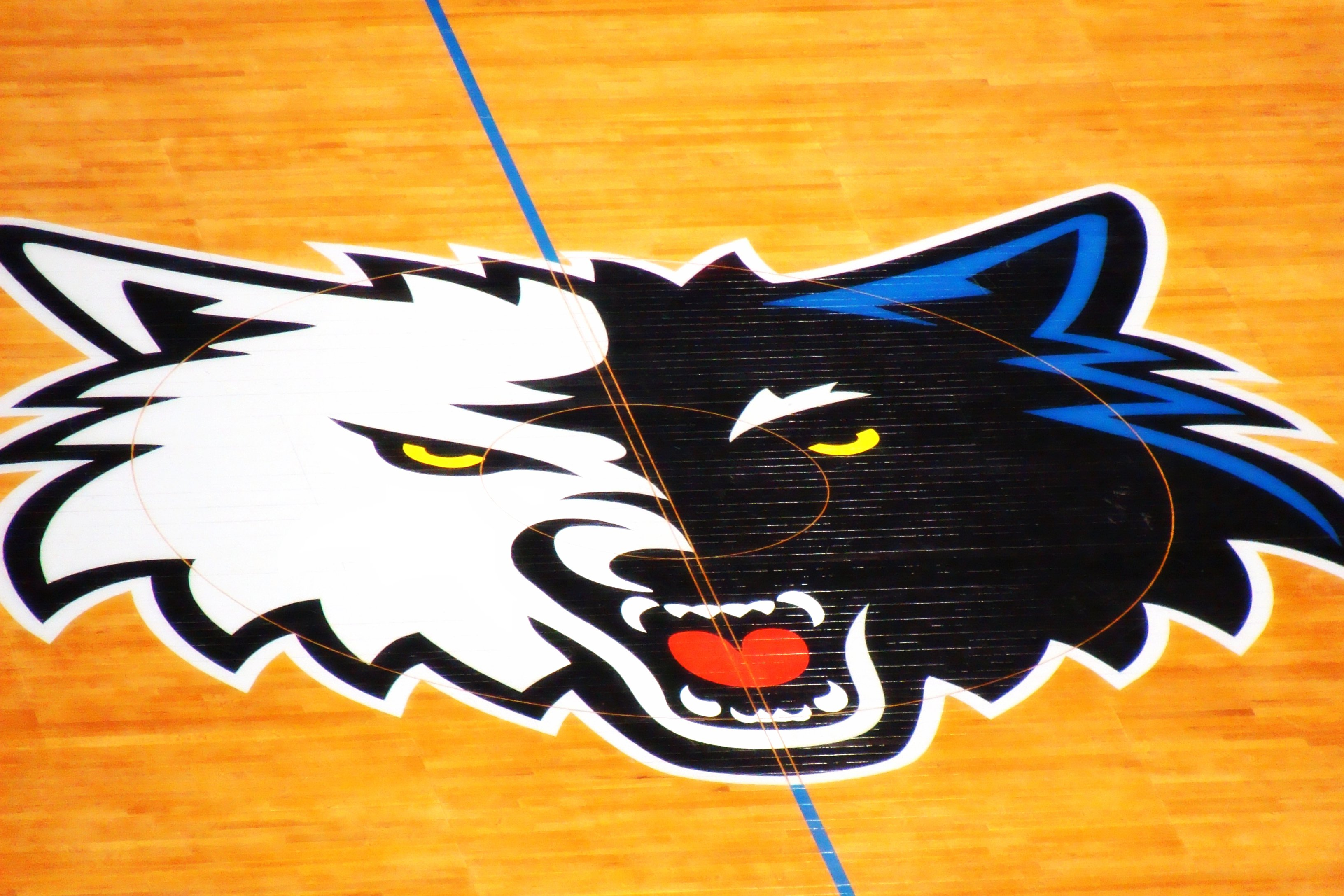 MINNESOTA TIMBERWOLVES nba basketball 29 wallpaper 3264x2176 3264x2176