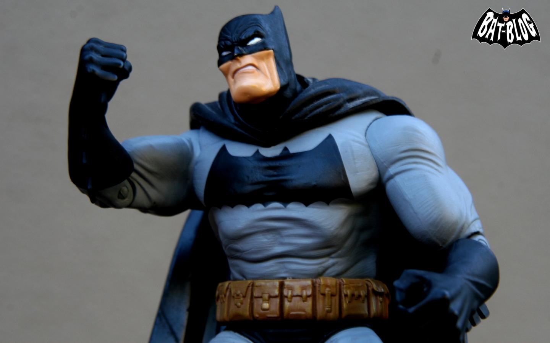 BLOG BATMAN TOYS and COLLECTIBLES Fun BATMAN AND BATGIRL Desktop 1440x900