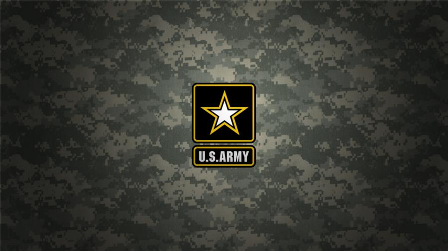 Army HD Wallpaper US Army Wallpaper HD 1920 900x506