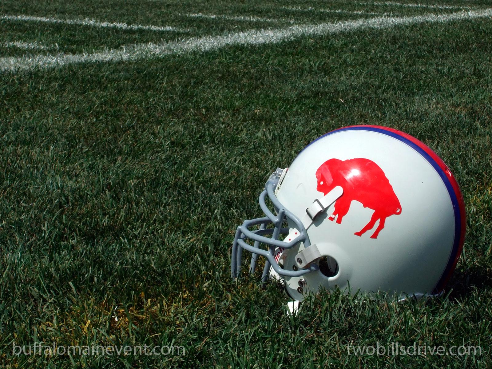 47 Buffalo Bills Helmet Wallpaper On Wallpapersafari
