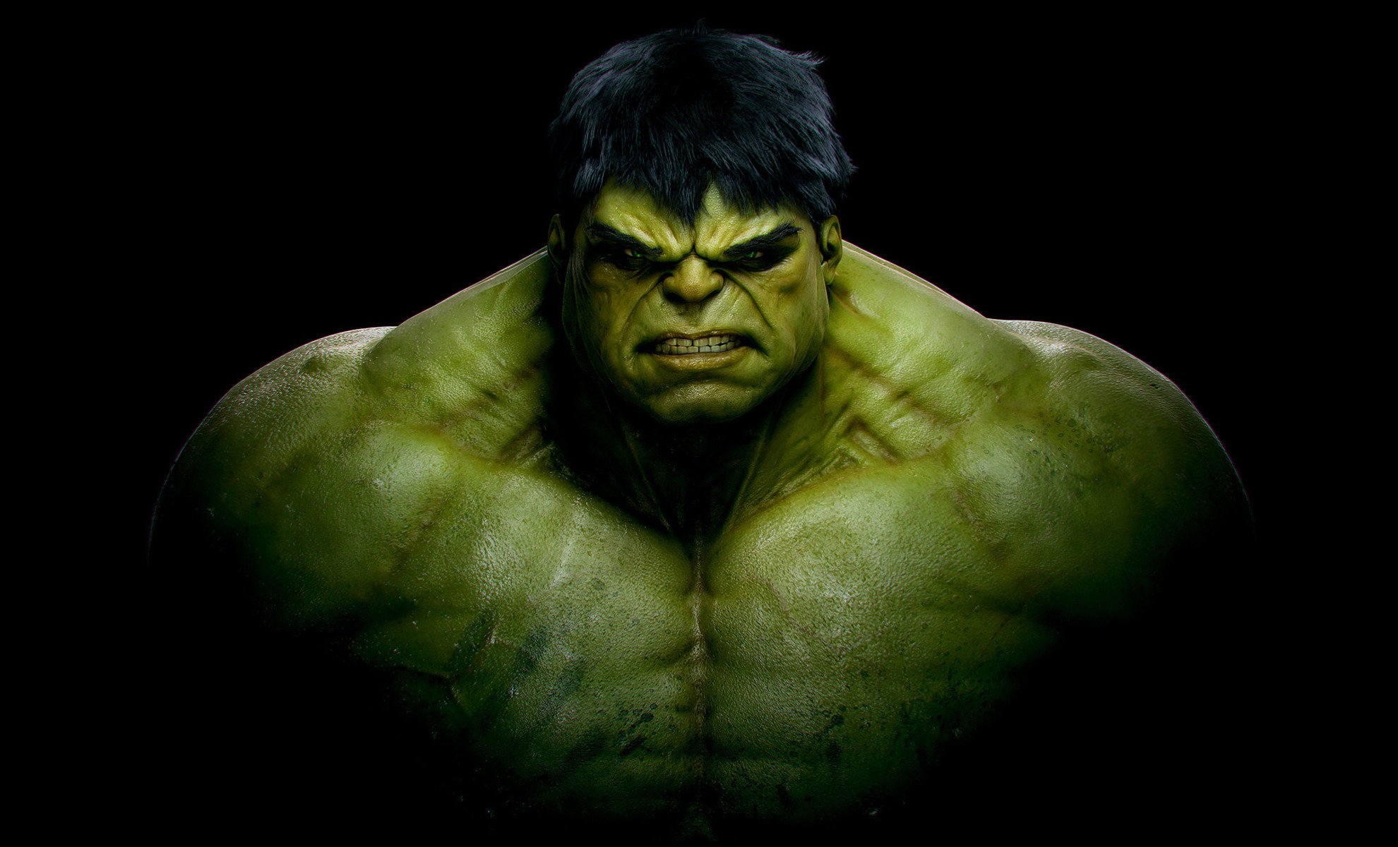 74 Hd Hulk Wallpapers on WallpaperPlay 1980x1200