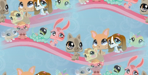 Uploaded by inditoet in category Backgrounds 500x253