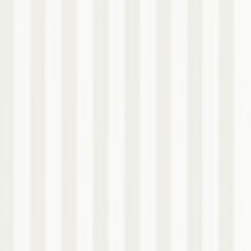 Black and white striped Wallpaper 500x500