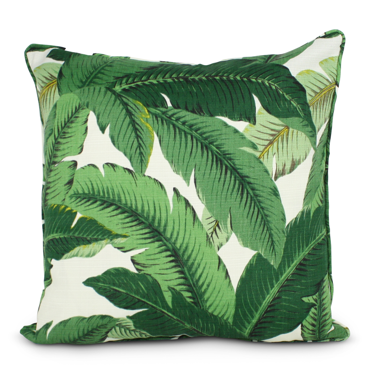 Banana Leaf Chic A Beach A Day 1280x1280